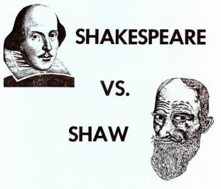 1969-Shakespeare-VS-Shaw