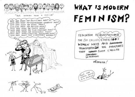 feminism-1024x744