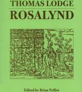 Published December 24th 1997 by Edinburgh University Press