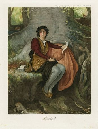 Shakespeare's_Heroines_-_Rosalind