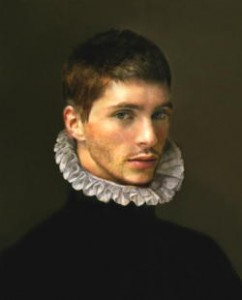 Thomas Watson, 1557 - 1592, http://www.wicked-good-books.com/?p=1105